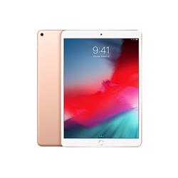 Apple iPad Air 10.5-inch Wi-Fi 256GB - Gold MUUT2TY/A - 1760519