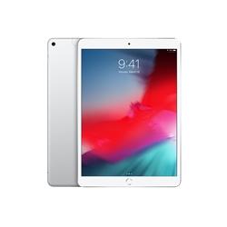 Apple iPad Air 10.5-inch Wi-Fi + Cellular 256GB - Silver - 1760521