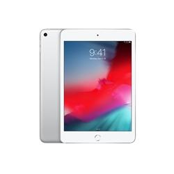 Apple iPad mini Wi-Fi 256GB - Silver MUU52TY/A - 1760530