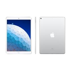 Apple iPad Air 10.5-inch Wi-Fi 64GB - Silver  MUUK2TY/A - 1760512