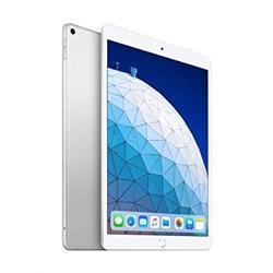 AppleiPad Air 10.5-inch Wi-Fi + Cellular 64GB MV0E2TY/A - 1760515