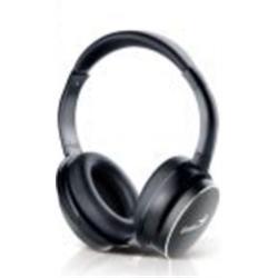 Headset HS-940BT wireless IRON GRAY - 7200278