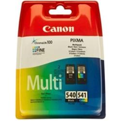CANON Pack Papel + tinteiros 5222B014 - 2600404