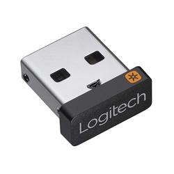 Logitech 910-005236 - 1390400