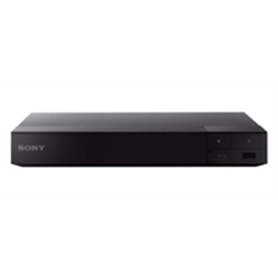 SONYLeitor Blu-ray Blu-ray Disc 3D BDP-S6700B - 1510102