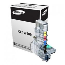 SAMSUNG CLT-W409 Recipiente p/desperdício de toner p/CLP-31
