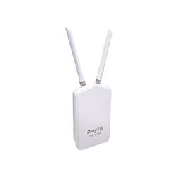 Draytek Access Point VigorAP 920R, 802.11 DT-VAP920R - 1520201