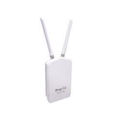 Draytek Access Point VigorAP 920RPD, 802.11  DT-VAP920RPD - 1520203