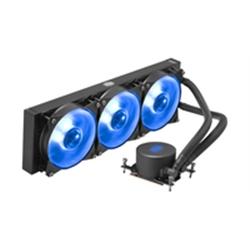 Cooler Master MASTERLIQUID ML360 RGB TR4 EDITION - 1640321