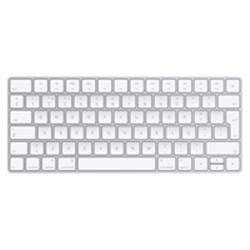 Apple Magic Keyboard - MLA22PO/A - 1130055