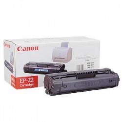 CANON Toner EP-22 LBP-800