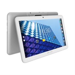 ARCHOS Access 101 3G 16GB  - 503534 - 1760050