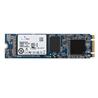 BLUERAY M.2 PCIE X4 2280 SSD M12S 256GB - 1100150