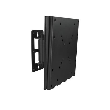 Tooq Suporte Monitor Rotativo - 1740001