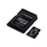 Micro SDXC 64GB Canvas Select Plus 100R A1 C10 Card + ADP - 8000007