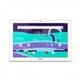"SPC TABLET GRAVITY MAX 10.1"" IPS HD QUADCORE 2GB 16GB WHITE - 1760022"