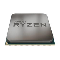 AMD RYZEN 5 3600X 4.4Ghz, AM4 6 core - 1010013