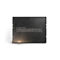 AMD ThreadrippeR 2970WX 4.2GHZ - 76MB cache - TR4 - 1010029