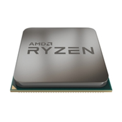 AMD Ryzen 5 3600, with Wraith Stealth cooler - 1010020