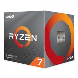 AMD Ryzen 7 3700X 4.4Ghz,AM4 32mb c/ Wraith Prism cooler RGB - 1010024