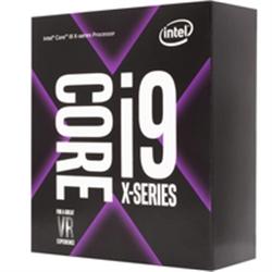 Intel® i9-9940X 3.3Ghz, skt 2066, 19.25mb - 1010025