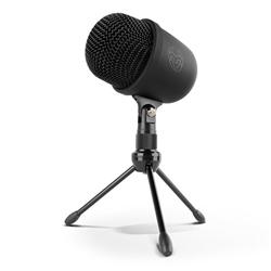 Krom Kimu Pro Microfone - 7200302