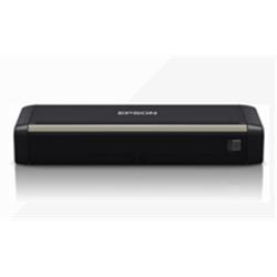 Epson WorkForce DS-310 - 1263034