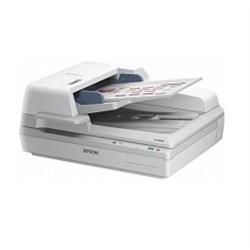 Epson Workforce DS-60000 - 1263032