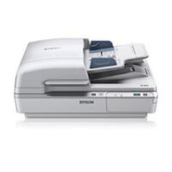 Epson Workforce DS-6500 - 1263025
