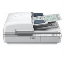 Epson Workforce DS-7500 - 1263027