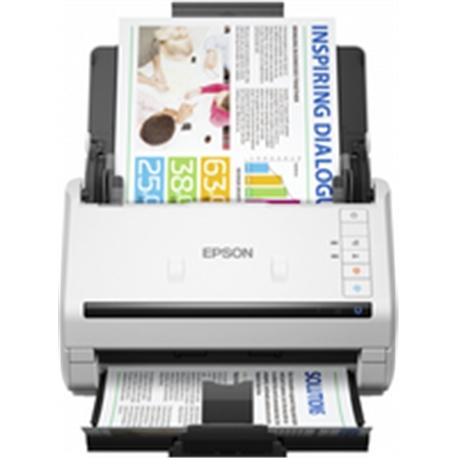 Epson WorkForce DS-530 - 1263017