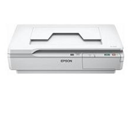 Epson Workforce DS-5500 - 1263018