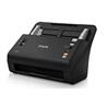 Epson WorkForce DS-860 - 1263020
