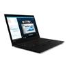 Lenovo ThinkPad L490 - 2004156