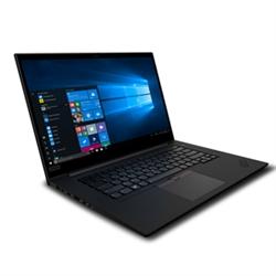 Lenovo ThinkPad P53 - 2004169