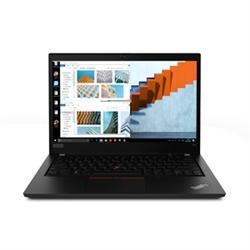 Lenovo ThinkPad T490 - 2004173