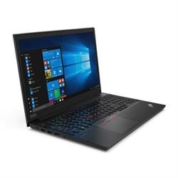 Lenovo ThinkPad E15 - 2004130