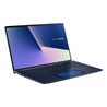 Asus Zenbook 14 UX433 i7 SSD Pro - 2001665