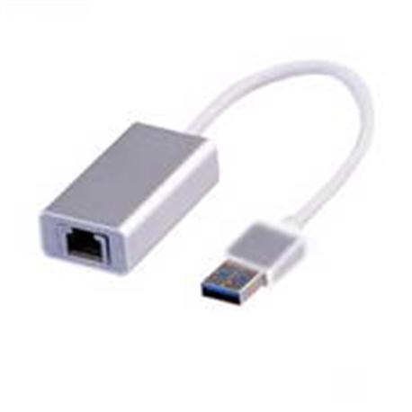 Placa de Rede Gigabit / USB 3.0 - 1330017