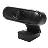 Webcam C910NPRO 1920x1080 com microfone - 1090002