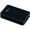"Intenso Disco Rígido Externo 2,5"" 2TB USB 3.0 - 8400330"