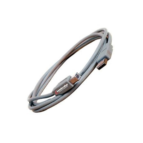 Cabo USB 2.0 Tipo A/Mini B - 1.2mt