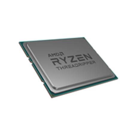 AMD Processador Ryzen Threadripper 3960X 24 TRX4 - 1010708