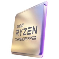 AMD Processador RYZEN THREADRIPPER 3990X 64C TRX4 - 1010022