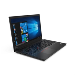 ThinkPad E15, Intel Core i7-10510U - 2000372