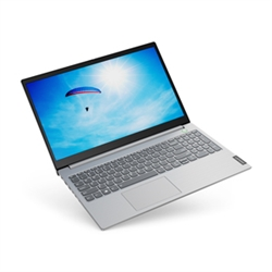 Lenovo ThinkBook 15-IIL, Intel Core i3-1005G1 - 2000356