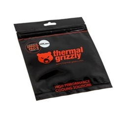 Grizzly Thermal Pad Carbonaut 38x38 - 4000033