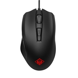 HP OMEN Mouse 400 Rato Gaming 5000DPI - 1140305