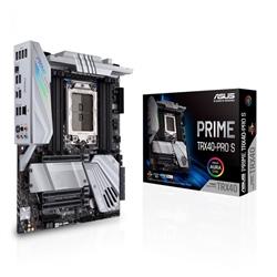 PRIME TRX40-PRO S - 1041971