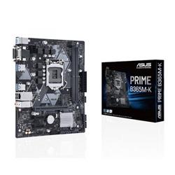 PRIME B365M-K - 1041976
